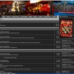 oldwebsite1