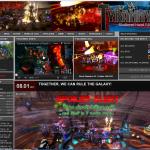 oldwebsite6
