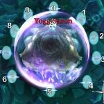 yoggportals