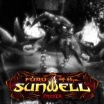 sunwell_logo