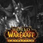 World of Warcraft: Cataclysm - Tier 11