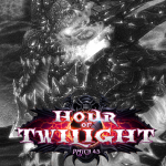 dragonsoul_logo