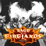 firelands_logo