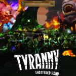 WoD Mythic Cleared! 13/13M + 17/17M.