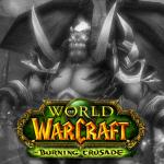 Burning Crusade Launch