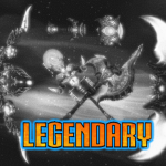 legendary_logo