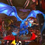 Romanko's Dragonwrath, Tarecgosa's Rest